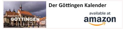 Der Göttingen Kalender