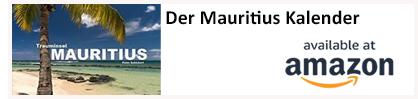 Mauritius Kalender