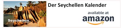 Seychellen Kalender